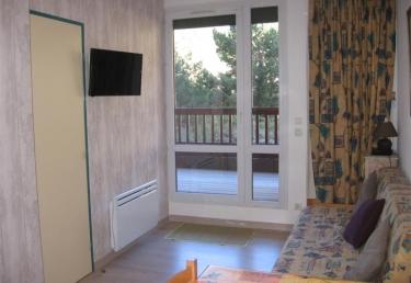 Appartement de particulier - Le Panoramic I