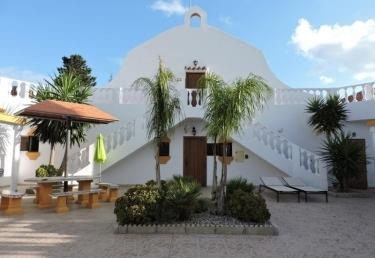 Vacances : Villa in Conil de la Frontera Cádiz 102497