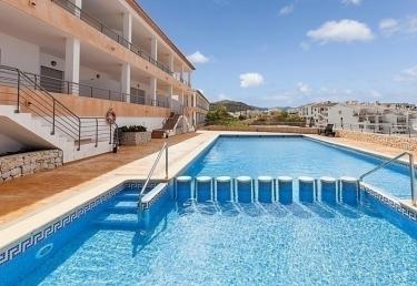 Vacances : Bella Vista Premium