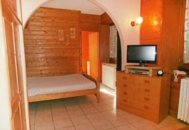 Appartement de particulier - L'Hermitage