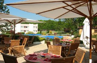 Hotel Autour De Blois Pas Cher
