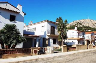 Vacances : Villas Piscis