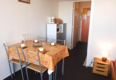 Appartement de particulier - Pegase Phenix