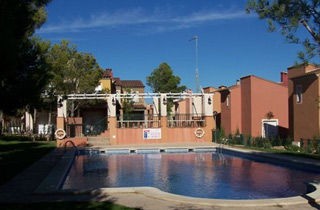 Photo Villas Verdi