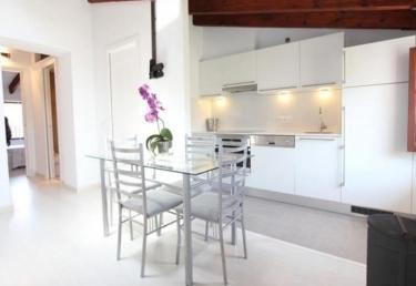 Vacances : Apartment in Soller P de Mallorca 102602