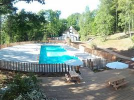 Location camping derniere minute alsace for Camping en alsace avec piscine