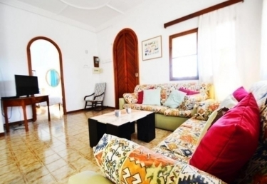 Vacances : Villa in Can Patilla Palma de Mallorca 102609