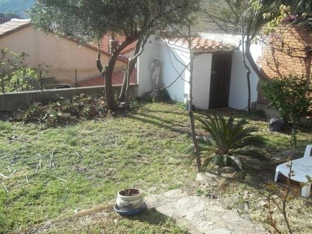 Location appartement avec jardin location vacances for Appartement location jardin