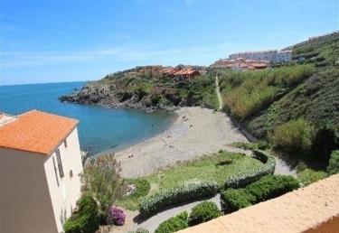 Vacances : Appartement à 2 pas d'une petite plage avec ...