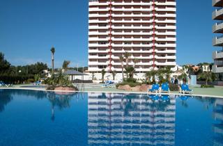 Vacances : Résidence Coral Beach