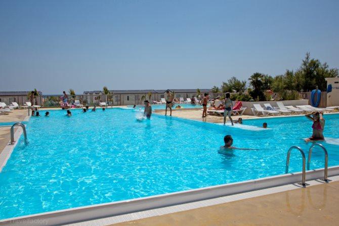 Hotel Palavas Les Flots Bord De Mer Pas Cher