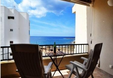 Vacances : Apartament in Colonia San Jordi Mallorca 1026...