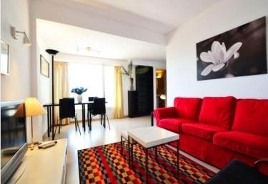 Vacances : Apartment in Cala Major Palma de Mallorca 102...
