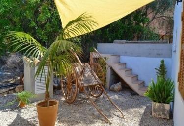 Vacances : Villa in Muro Mallorca 102633