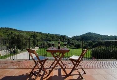 Vacances : Villa in Alcudia Mallorca 102650