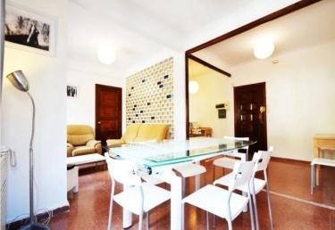 Vacances : Apartment in Palma de Mallorca 102645