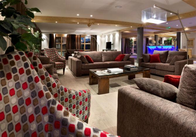 Location r sidence cgh le cristal de l 39 alpe 4 location vacances alpe d - Residence cgh alpe d huez ...