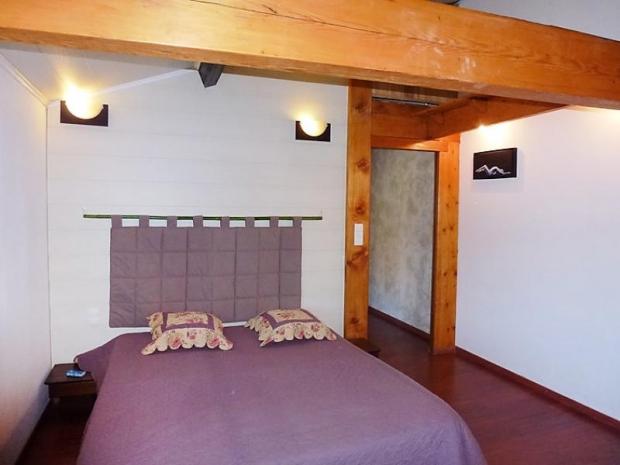 location la maison soleil location vacances le grau du roi. Black Bedroom Furniture Sets. Home Design Ideas