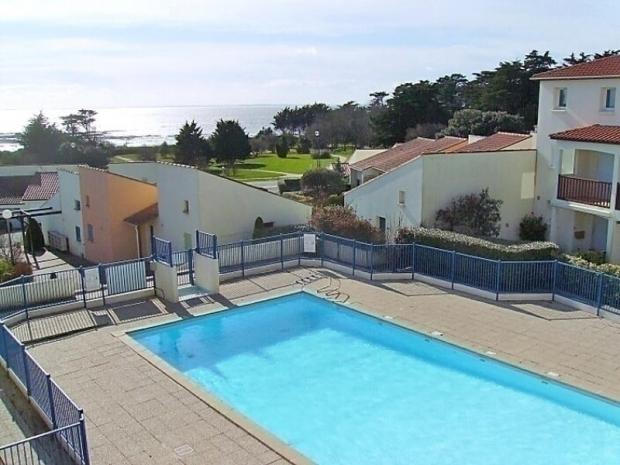 Location port saint jacques location vacances pornic for Piscine de pornic