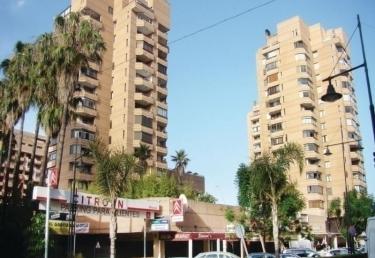 Vacances : Fuengirola