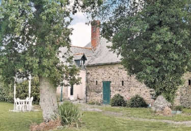 Vacances : Le Grand Villeneuveeee