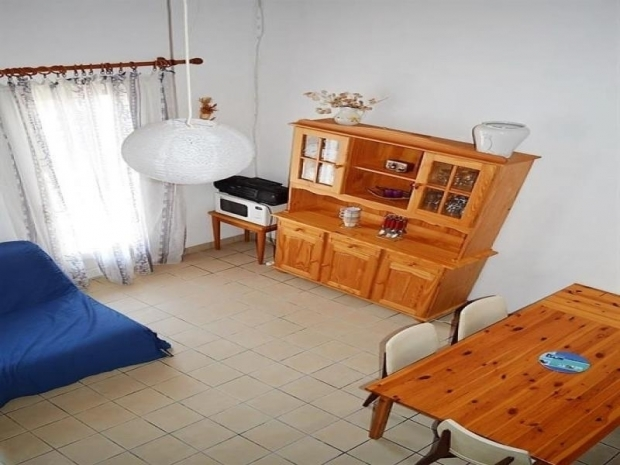 location petit duplex au coeur du centre ville location vacances la tranche sur mer. Black Bedroom Furniture Sets. Home Design Ideas