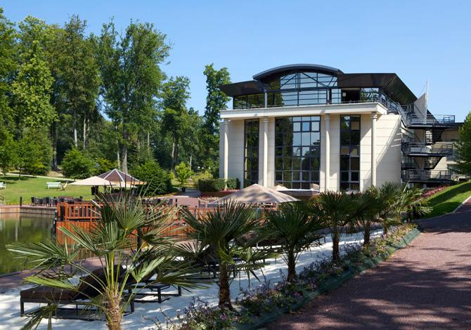 hotel du casino de forges les eaux l 39 artisanat et l. Black Bedroom Furniture Sets. Home Design Ideas
