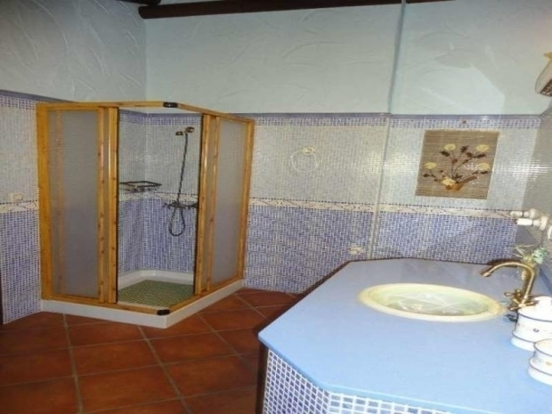 House in El Gastor, Cadiz 102849