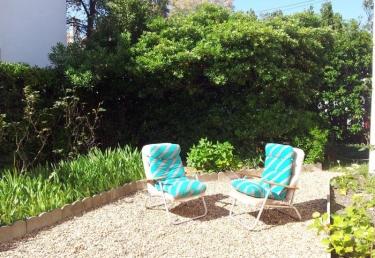 Location lamartine location vacances biarritz for Jardin lamartine