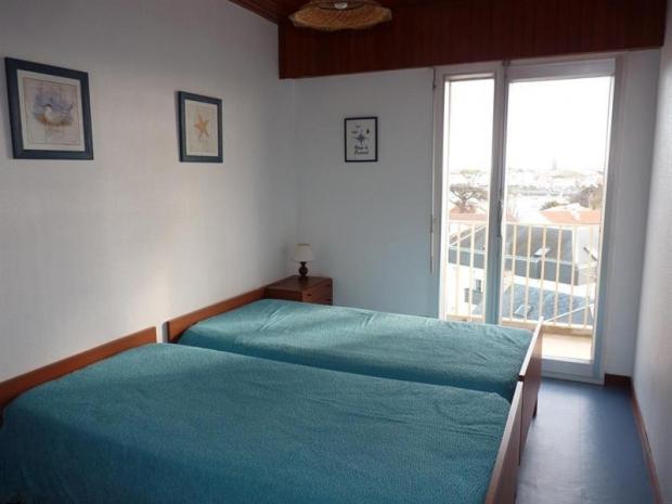 location appartement saint gilles croix de vie location vacances saint gilles croix de vie. Black Bedroom Furniture Sets. Home Design Ideas
