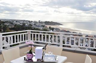 Vacances : Résidence Les Villas du Spa ****