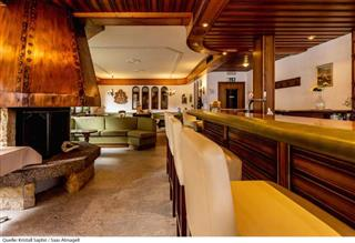 Hotel Kristall - Saphir ***