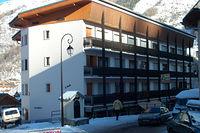 Appartement de particulier - Appartements le Caribou