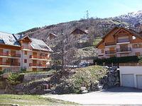 Appartement de particulier - Appartements Chalets du Pontet