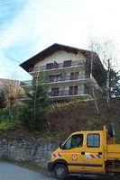 Appartement de particulier - Appartements le Dorvet Bat A