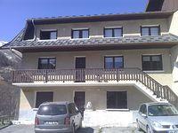 Appartement de particulier - Appartements les Edelweiss