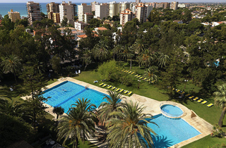 Appart hotel benicassim pas cher for Appart hotel 95 pas cher