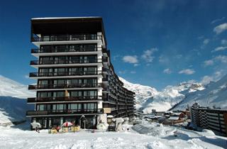 Hotel - Hôtel Le Bec Rouge **