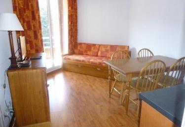 Appartement de particulier - LES HAUTS PLATEAUX 45