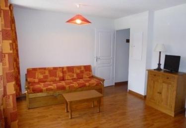 Appartement de particulier - N°44 RES LES HAUTS PLATEAUX