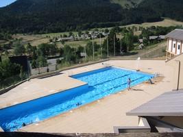 photo Résidence Les Dolomites