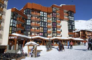 Appartement de particulier - Appartements Eskival