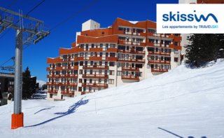 Skissim Select - Residence Boedette