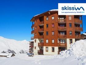 Skissim Classic - Residence Necou