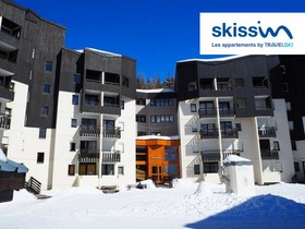 Skissim Classic - Residence Gentianes