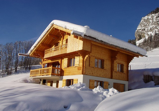 location chalet chinaillon 12 personnes location vacances le grand bornand