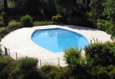 Vacances : Les Lavandiers Dst24