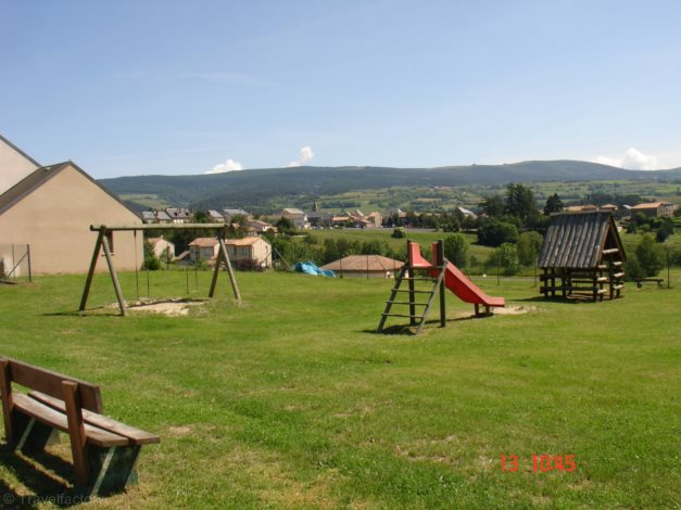 Location Camping Le Petit Bois , Location vacances ~ Camping Le Petit Bois