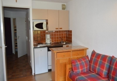 photo Residence La Ferme d'Augustin