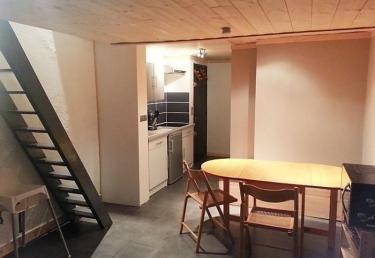 Appartement de particulier - Le Sefcotel